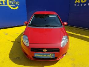 Fiat Grande Punto 1.2 48Kw 11433988-549536.jpg