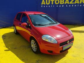 Fiat Grande Punto 1.2 48Kw 11433989-549536.jpg