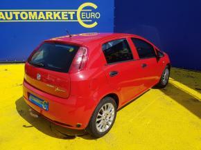 Fiat Grande Punto 1.2 48Kw 11433990-549536.jpg