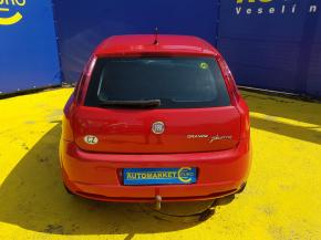 Fiat Grande Punto 1.2 48Kw 11433991-549536.jpg