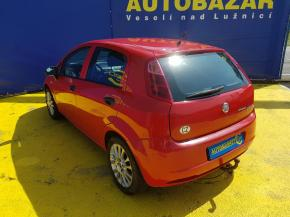 Fiat Grande Punto 1.2 48Kw 11433992-549536.jpg