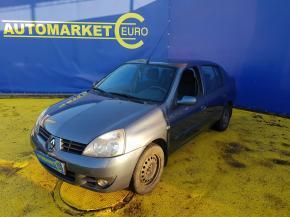 Renault Thalia 1.2i 55KW