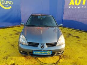 Renault Thalia 1.2i 55KW 12150651-581500.jpg