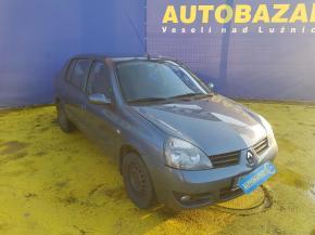 Renault Thalia 1.2i 55KW 12150652-581500.jpg