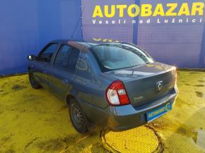 Renault Thalia 1.2i 55KW 12150653-581500.jpg