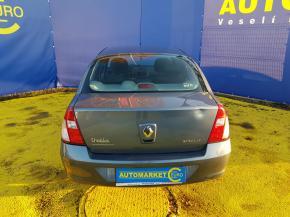 Renault Thalia 1.2i 55KW 12150654-581500.jpg