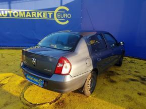 Renault Thalia 1.2i 55KW 12150655-581500.jpg