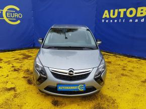 Opel Zafira 1.6 Turbo CNG  7-MÍST 13664277-646909.jpg
