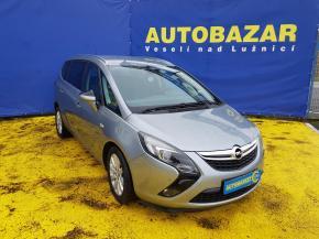 Opel Zafira 1.6 Turbo CNG  7-MÍST 13664278-646909.jpg