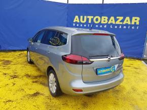 Opel Zafira 1.6 Turbo CNG  7-MÍST 13664279-646909.jpg