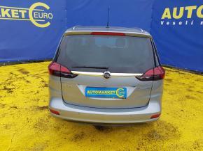 Opel Zafira 1.6 Turbo CNG  7-MÍST 13664280-646909.jpg