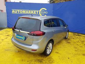 Opel Zafira 1.6 Turbo CNG  7-MÍST 13664281-646909.jpg