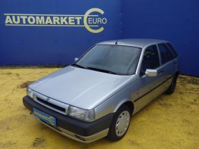 Fiat Tipo 1.6i Eko Zaplaceno, 1. Majitel