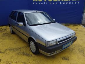 Fiat Tipo 1.6i Eko Zaplaceno, 1. Majitel 14316960-672659.jpg