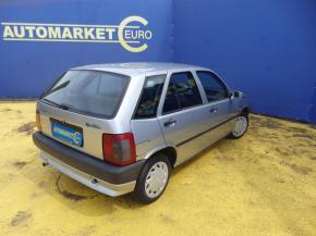 Fiat Tipo 1.6i Eko Zaplaceno, 1. Majitel 14316961-672659.jpg