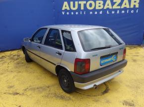Fiat Tipo 1.6i Eko Zaplaceno, 1. Majitel 14316963-672659.jpg