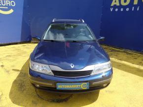 Renault Laguna 1.8 16V Xenony 14374080-675016.jpg