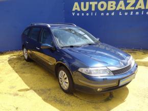 Renault Laguna 1.8 16V Xenony 14374081-675016.jpg
