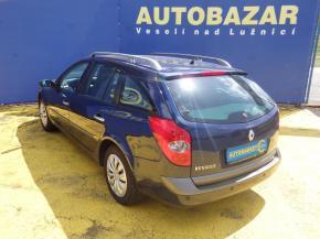 Renault Laguna 1.8 16V Xenony 14374082-675016.jpg