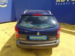 Renault Laguna 1.8 16V Xenony 14374083-675016.jpg