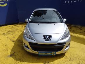 Peugeot 207 1.4i 54KW 14613789-679315.jpg
