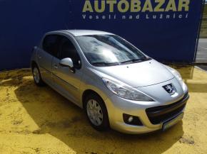 Peugeot 207 1.4i 54KW 14613790-679315.jpg