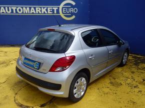 Peugeot 207 1.4i 54KW 14613791-679315.jpg