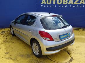 Peugeot 207 1.4i 54KW 14613793-679315.jpg