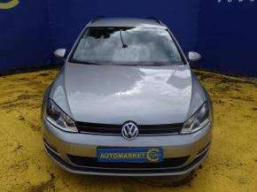 Volkswagen Golf 1.6 TDi 81KW 14641596-684902.jpg