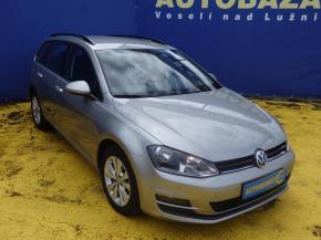Volkswagen Golf 1.6 TDi 81KW 14641597-684902.jpg