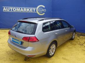 Volkswagen Golf 1.6 TDi 81KW 14641598-684902.jpg