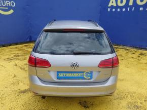 Volkswagen Golf 1.6 TDi 81KW 14641599-684902.jpg