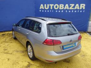 Volkswagen Golf 1.6 TDi 81KW 14641600-684902.jpg