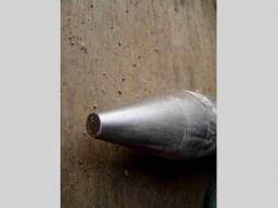 JCB Ostatní Oškrt 17 kg pro kladivo HM 360 4636727-238522.jpg