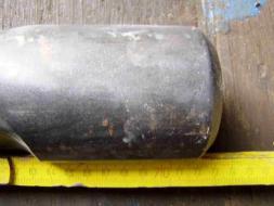 JCB Ostatní Oškrt 17 kg pro kladivo HM 360 4636729-238522.jpg