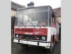 Ostatní Ostatní Karosa CAS25 4x4 hasič stříkač 4636871-238540.jpg