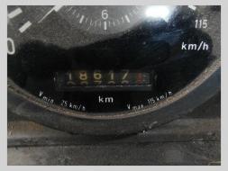 Ostatní Ostatní Karosa CAS25 4x4 hasič stříkač 4636873-238540.jpg