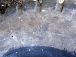 Ostatní Ostatní pneu 16x25 Good Year (zánovní 4638161-238720.jpg