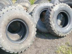 Ostatní Ostatní pneu Michelin R20 365 85 XZL 4638184-238724.jpg