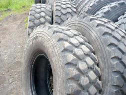 Ostatní Ostatní pneu Michelin R20 365 85 XZL 4638185-238724.jpg