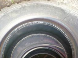 Ostatní Ostatní pneu Michelin R20 365 85 XZL 4638187-238724.jpg