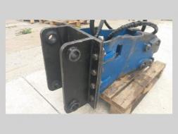Ostatní Ostatní kladivo 300kg na traktorbagr 6264345-350015.jpg
