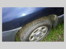 Mazda Tribute 2.0 problem start 7419426-407918.jpg