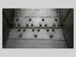 Ostatní Ostatní drapák alu 60cm +rotátor (hydr 8321617-447656.jpg