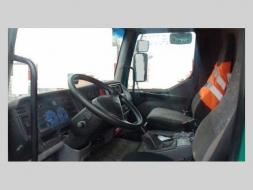 Renault Ostatní 6m s HR rotátor 10307722-508070.jpg