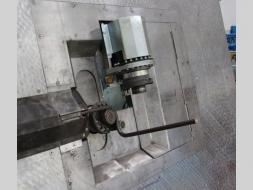 Ostatní Ostatní armo ohýbačka beton ocel (IT 10898274-528519.jpg