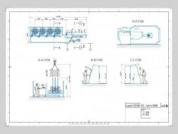 Ostatní Ostatní armo ohýbačka beton ocel (IT 10898276-528519.jpg