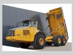 Volvo Ostatní A40 dumper na 39t/18m3 12125468-580489.jpg