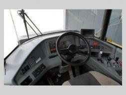 Volvo Ostatní A40 dumper na 39t/18m3 12125470-580489.jpg
