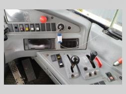 Volvo Ostatní A40 dumper na 39t/18m3 12125471-580489.jpg